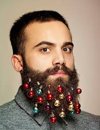 Designer Beards 15 Extraordinary Beard Styles You Must See Hairstylevill