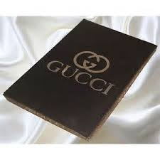gucci queen bed set. gucci satin bedding set new hq black and gold king queen bedroom gucci queen bed set