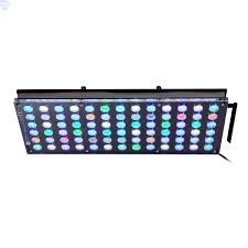 atlantik v4 led light fixture orphek