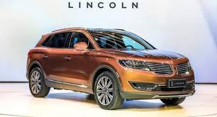 2018 lincoln release date. wonderful lincoln with 2018 lincoln release date