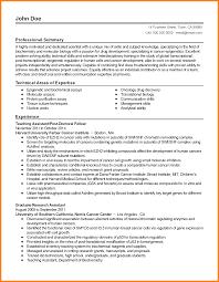 biochemistry-resume-resume-industry-1-728-cb1282695260-2 13
