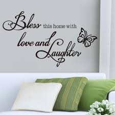 designs wall art quotes family also wall art quotes ebay with wall art stickers quotes amazon as well as bespoke wall art quotes plus wall art quotes diy  on wall art stickers quotes ebay with designs wall art quotes family also wall art quotes ebay with wall