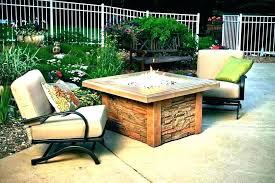 rustic patio furniture rustic patio furniture extraordinary rustic patio furniture rustic porch furniture rustic patio furniture