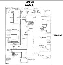 attachment.php?attachmentid=394071&d=1377736677 ews ii pin number help bimmerfest bmw forums on bmw e36 ews 2 wiring diagram
