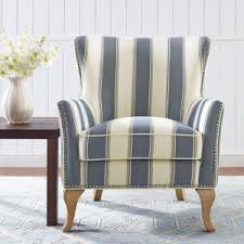 gray wingback chair. Dorel Living Reva Accent Chair Gray Wingback
