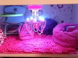 wall pops chandelier chandeliers wall pops pink locker chandelier hot pink full size of wall pops