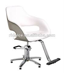 nail salon chairs wholesale. high quality modern hydraulic barber chair hair cutting chairs wholesale supplies f-1601 - buy salon chair,hair furniture used,hydraulic nail s