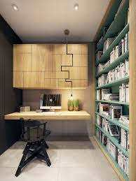 home office designers contemporary home offices. modern home office design designers contemporary offices