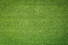 fake grass texture. Pattern Of Green Artificial Grass Texture And Background Royalty Free Stock Photography Fake
