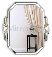 109 best Bathroom Mirrors images on Pinterest