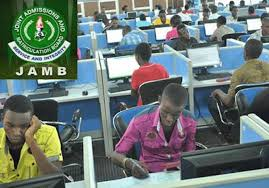 Real JAMB Expo (JAMB Runs) 2021, Available Here - Speedyminds