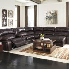 Ashley HomeStore 13 s Furniture Stores 6484 Carlisle