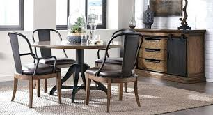 long dining room table sets dining room chairs set of 6 fresh kitchen chairs wooden black beautiful chair contemporary 6 teak