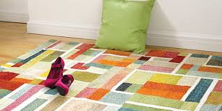 aqua s rugs cleaning service in melbourne offers cleaning services for diffe types of rugs including all traditional asian hand knotted rugs