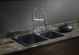 Best Granite Kitchen Sinks The Best Reason To Pick Out Blanco Kitchen Sink Rafael Home Biz