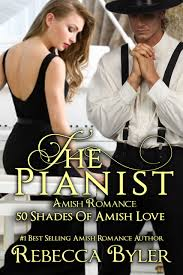 buy the pianist shades of amish love amish r ce amish buy the pianist 50 shades of amish love amish r ce amish love stories series in cheap price on m alibaba com
