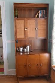 Kitchen Furniture Hutch 17 Best Images About Kitchen Hutch On Pinterest Amazing Pics