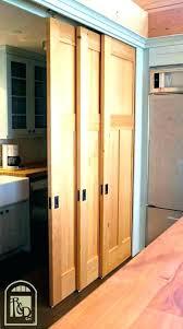 how to fix sliding closet doors ideas for sliding closet doors sliding closet door decorating ideas