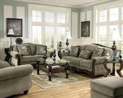 used furniture on craigslist outdoor nj s
