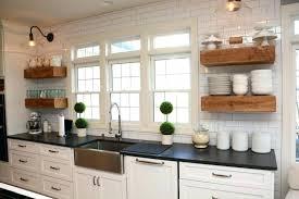 granite ers cabinet ers prefab granite countertops columbus ohio konkus granite countertops columbus ohio