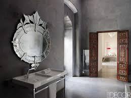 Diy mirror frame decoration Diy Silver Bathroom Wall Vanity Bathroom Gallery Diy Bathroom Mirror Frame Cloudy Day Art Diy Mirror Decorating Ideas New Bathroom Wall Vanity Bathroom