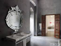 bathroom wall vanity bathroom gallery diy bathroom mirror frame