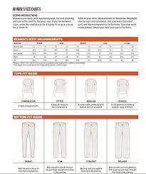 Women S 5 11 Tactical Pants Size Chart 5 11 Tactical Womens Edc Stryke Pants 6 Regular Khaki Buy