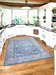 rugs in kitchen kitchen area rugs large kitchen area rug style kitchen area rugs kitchen area