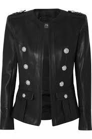 jackets womens clothing