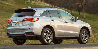 2018 acura for sale. modren 2018 2018 acura rdx on sale may 26 intended acura for sale