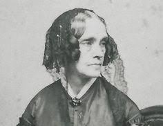 10+ 14th FIRST LADY JANE PIERCE 1853-1857 ideas | first lady, lady jane,  lady