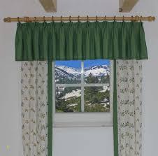 Gardinen Balkontür Und Fenster Modern Reizend Das Perfekte 40