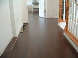 extraordinary installing laminate flooring picture of window collection laminate flooring on stairs style