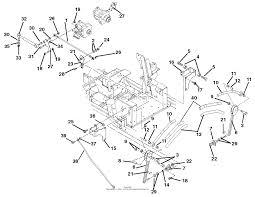 Steering controls wiring diagram daihatsu move at nhrt info