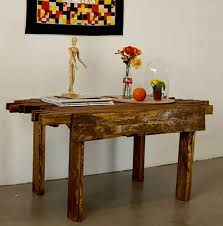 diy projects for men how to make a table with pallets