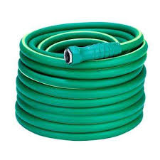 5 8 in x 100 ft garden hose