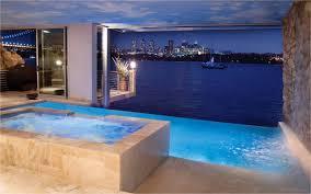 infinity pool design.  Design Home Design Unique Pool Designs Beautiful Swimming Infinity  Design Maldives Poolu201a For