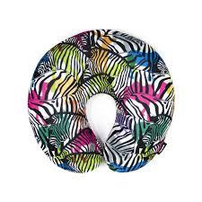 <b>Подушка RATEL Animal</b> Zebras ( для сна) One Size - НХМТ
