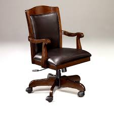 awesome wood office chair for interior designing home ideas with wood office chair awesome wood office chairs