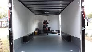 enclosed trailers 20161104 170708 jpg