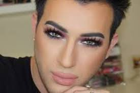 men in makeup manny gutierrez mannymua733 and perhaps the most famous male makeup artist