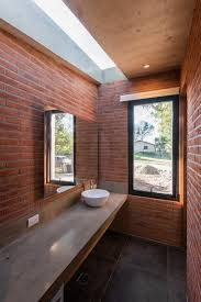 whether sleek and minimal or bursting with colorful tiles a curated modern bathroom impresses residents and guests alike