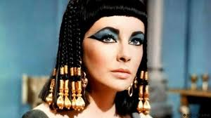 view image of elizabeth taylor as cleopatra credit credit 20th century fox