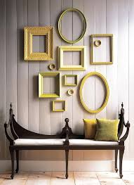 frames for living room. strikingly living room wall frames amazing decor and art for e