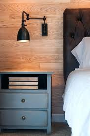 bedside lights wall glamorous bed lights wall mounted as well as wall lights design wall mounted bedside lights wall