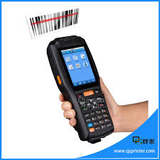 Scanners Aliexpress Gprs Computer Group amp; Alibaba From Handheld Ip65 On Android Pda-in Screen com Office Touch