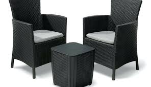 Rattan garden furniture cover Metal Full Size Of Black Rattan Garden Furniture Homebase Small Outdoor Covers For Folding And Table Cover Garden Furniture Cover Shop Black Rattan Garden Furniture Homebase Better Home And Inspiring