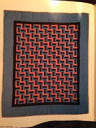 33 best Amish/Mennonite Quilts images on Pinterest | Double ... & Amish Adamdwight.com