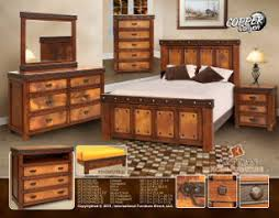 International Furniture Direct Phoenix Furniture Showcase