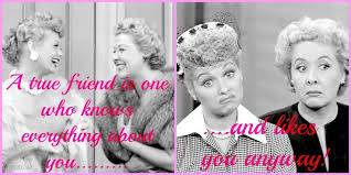 I Love Lucy Quotes Best Lucille Ball Funny Faces Quotes Google Search I Love Lucy
